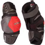 CCM QuickLite 290 Elbow Pads [JUNIOR]