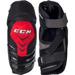 CCM QuickLite 250 Elbow Pads [JUNIOR]