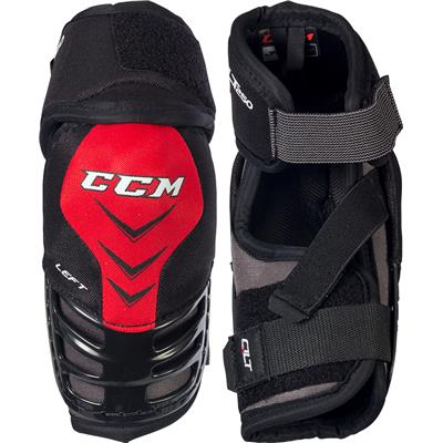CCM QuickLite 250 Elbow Pads