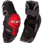 CCM QuickLite 230 Elbow Pads [SENIOR]