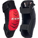 CCM Youth QuickLite 230 Hockey Elbow Pads [YOUTH]