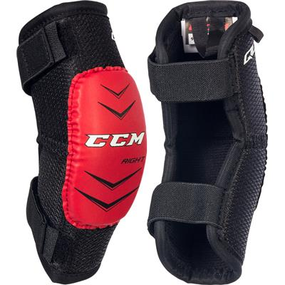 CCM Youth QuickLite 230 Elbow Pads