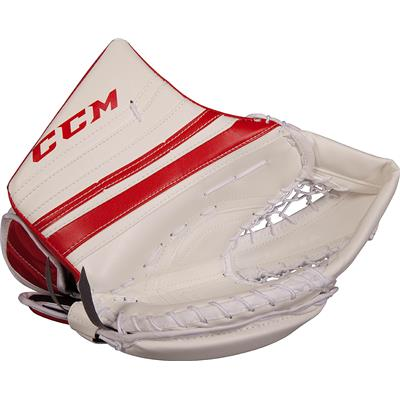 CCM Premier R1.9 Goalie Catch Glove