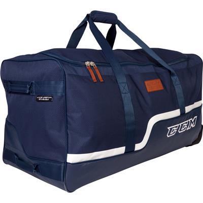 CCM 270 Basic Wheel Bag