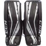 CCM Premier R1.5 Goalie Leg Pads [YOUTH]