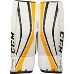 CCM Premier R1.5 Goalie Leg Pads [SENIOR]