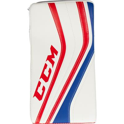 CCM Premier R1.5 Goalie Blocker