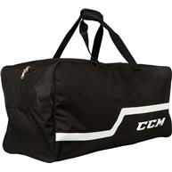 CCM 190 Player Core Carry Bag