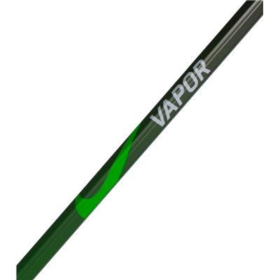 "Nike Vapor 30"" Shaft"