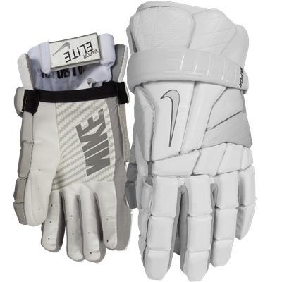 Nike Vapor Elite Gloves