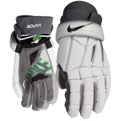 Nike Vapor Gloves