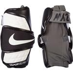 Nike Vapor Elite Arm Pad [MENS]