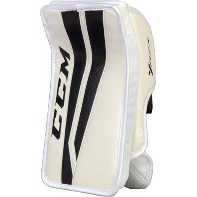 CCM YFlex Blocker