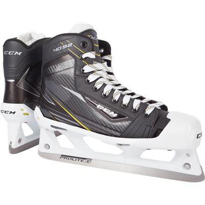 CCM Tacks 4092 Goal Skates