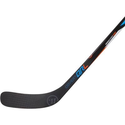 Warrior Covert QRL Grip Composite Stick