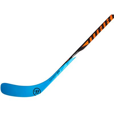 Warrior Covert QRL Composite Stick