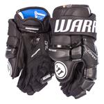 Warrior Covert QRL Hockey Gloves - Junior