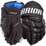 Warrior QRL Pro Gloves [JUNIOR]