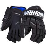 Warrior Covert QRL3 Hockey Gloves - Senior
