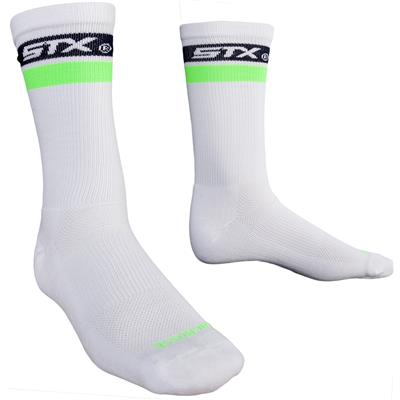 STX Classic Stripe Socks