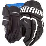 Warrior QRL5 Gloves [SENIOR]