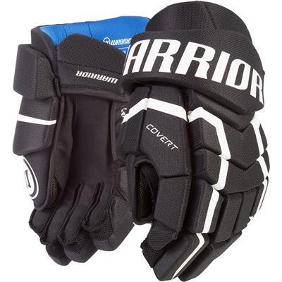 Warrior QRL5 Gloves