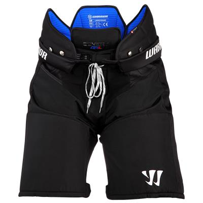Warrior QRL Player Pants