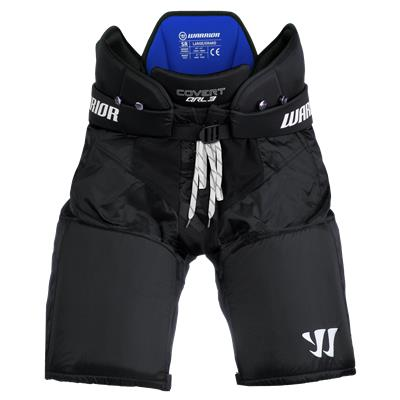 Warrior QRL3 Player Pants