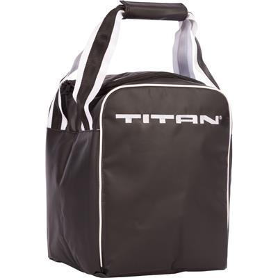 Titan Puck Bag