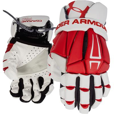 Under Armour Command Pro Gloves