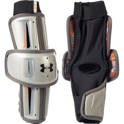 Under Armour Corruption Box Arm Guard