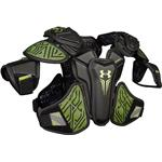 Under Armour Command Pro Shoulder Pad [MENS]