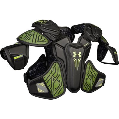 Under Armour Command Pro Shoulder Pad