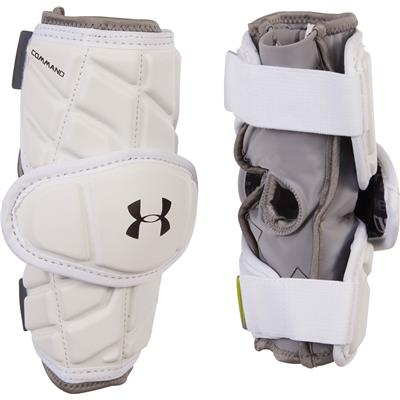 Under Armour Command Pro Arm Pad