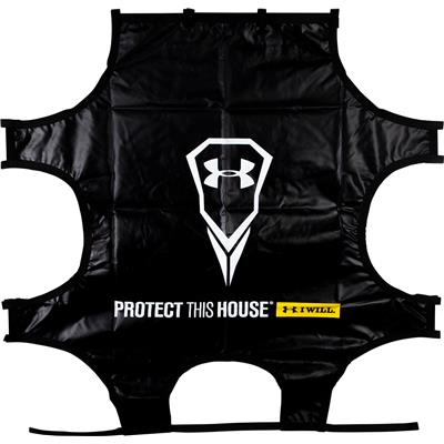 Under Armour Box Goal Blocker 4x4