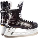 Bauer Supreme 1S Ice Skates [JUNIOR]