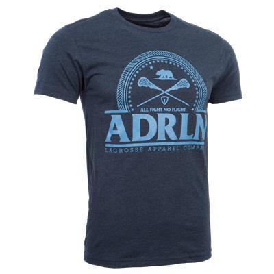 Adrenaline Roots Tee Shirt