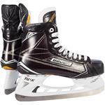 Bauer Supreme S190 Ice skates [JUNIOR]