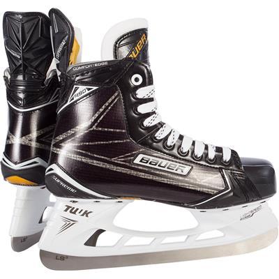 Bauer Supreme S190 Ice skates