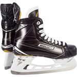 Bauer Supreme S180 Ice Skates [JUNIOR]