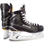 Bauer Supreme S170 Ice Skates [JUNIOR]