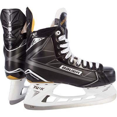 Bauer Supreme S170 Ice Skates - 2017