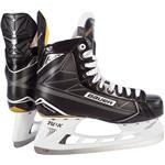 Bauer Supreme S170 Ice Skates [SENIOR]