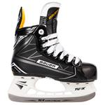 Bauer Supreme S160 Ice Skates [YOUTH]