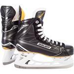 Bauer Supreme S160 Ice Skates [JUNIOR]