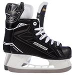 Bauer Supreme S140 Ice Skates [YOUTH]