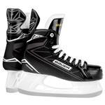 Bauer Supreme S140 Ice Skates [JUNIOR]