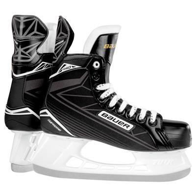 Bauer Supreme S140 Ice Skates