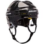 Bauer RE-AKT 75 Hockey Helmet