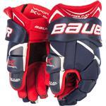Bauer Vapor 1X Gloves [SENIOR]